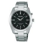 SBTM159 SEIKO セイコー SPIRIT スピリット メンズ腕時計