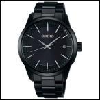 ショッピングSelection セイコー  セレクション  ソーラー 電波 時計 メンズ 腕時計  SBTM257