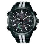 SBXB037 SEIKO セイコー ASTRON アストロン メンズ腕時計 GPS衛星 ソーラー 電波修正 ジウジアーロ デザイン 限定モデル チタン 国内正規品