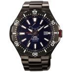 ORIENT M-FORCE 自動巻き 男性 腕時計