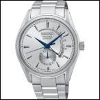 セイコー  プレサージュ  自動巻き 時計 メンズ 腕時計  SSA349J1