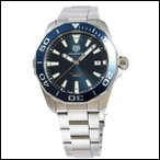ショッピングタグ タグホイヤー  アクアレーサー  クオーツ 時計メンズ 腕時計  WAY111CBA0928  WAY111C.BA0928