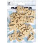 【日時指定可】Paper Intelligence フォーミィステッカー Glitter POP アンティーク 4105803
