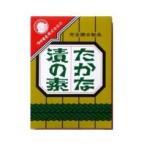 【送料無料&500円クーポン発行中!】たかな漬の素 100g×10個