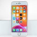 iPhone 7 32GB SIMフリーローズゴールド 中古本体 MNCJ2J/A 白ロム