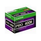 ISO400で描く 美しい肌色 豊かな諧調