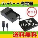DC158  USB型充電器+ Go Pro AHDBT-401 互換バッテリー2個の3点セット ゴープロ HERO4 対応
