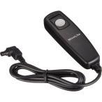 R2 発送番号有 キャノン(Canon) RS-80N3 リモートスイッチ リモコンスイッチ (レリーズケーブル式)互換品 有線リモートシャッター