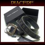 ドルチェ&ガッバーナ ベルト DOLCE&GABBANA BC3119 A6I63 80999 メンズ 送料無料 新品 プレミアムセール