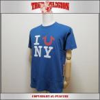 トゥルーレリジョン Tシャツ TRUE RELIGION MJM8U24V19
