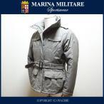 マリーナミリターレ ジャケット MWJ052 045 送料無料 新品 セール