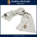 マリーナミリターレ MARINA MILITARE MYA125S BJ マフラー
