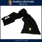 マリーナミリターレ MARINA MILITARE MYA125S BL マフラー