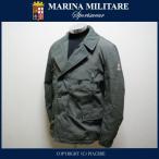 マリーナミリターレ MARINA MILITARE MYJ168S ジャケット