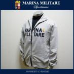 マリーナミリターレ MARINA MILITARE MYW118S トラックジャケット