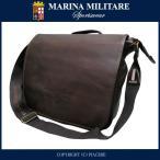 マリーナミリターレ MARINA MILITARE TARA03 BR ショルダーバッグ