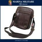 マリーナミリターレ MARINA MILITARE TARA04 ショルダーバッグ
