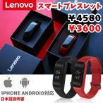�ò� Lenovo HW01 ���ޡ��ȥ֥쥹��å� ���ޡ��ȥ����å� ����� ����� �忮���� ��ư�̷� ��ž�֥⡼�� �ɿ� ��֥���� iPhone ����ɥ��� �б� ��ͼ