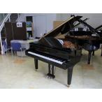 YAMAHA/中古/中古グランドピアノ/ヤマハ ピアノ A1R #5603653