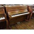 KAWAI/新品/新品展示品ピアノ/カワイ ピアノ C480F #2697771 木目ピアノ 現品限り