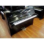 KAWAI/中古/中古ピアノ/カワイ ピアノ CL1 #2120468