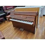 KAWAI/中古/中古ピアノ/カワイ ピアノ CL4MW #18020648