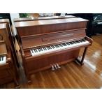KAWAI/中古/中古ピアノ/カワイ ピアノ CS14W #2481236 木目ピアノ