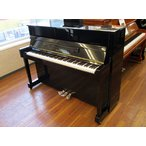 KAWAI/中古/中古ピアノ/カワイ ピアノ K18 #2448070