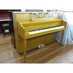 KAWAI/中古/中古ピアノ/カワイ ピアノ Ki55FO  #2441853 木目ピアノ