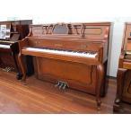 KAWAI/新品/新品展示品ピアノ/カワイ ピアノ Ki650 #2696817 木目ピアノ 現品限り