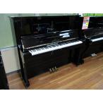 APOLLO/中古/中古ピアノ/アポロ ピアノ SR85  #176078