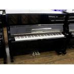 YAMAHA/中古/中古ピアノ/ヤマハ ピアノ UX1 #3922245