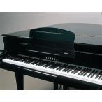ヤマハ 補助譜面台 グランドピアノ用 PGF-2 GP用