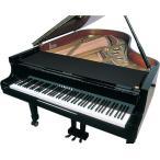 ヤマハ用 フロントフレームカバー グランドピアノ用 GPFFC C1 C2 C3 C5シリーズ用