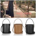 【取寄品】★Meli Melo★ santina mini bucket bag / 送料関税込