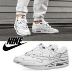 Nike ナイキ Air Max 1 Sketch To Shelf / White / 取寄品