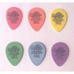 Jim Dunlop ギター ピック Tortex Tortex Small Tear Drop 423