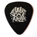 Jim Dunlop ギターピック BRIAN MAY 483CMED アーティストピック