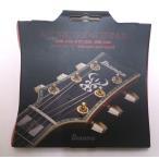 Ibanez アイバニーズ エレキギター弦 レギュラーライト IEGS61