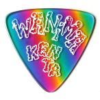 ESP ピック KENTA (WANIMA) PA-WK10-1 / RA アーティストピック