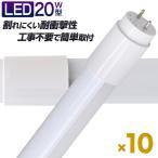 LEDの画像