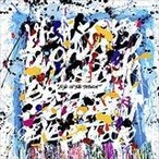 EYE OF THE STORM (INT'L VER.) / ONE OK ROCK ワンオクロック(輸入盤) (CD) 0075678653858-JPT
