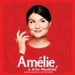 (���ޤ���)AMELIE : A NEW MUSICAL ����� �ߥ塼������ / O.S.T. ������ɥȥ�å�(͢����) (CD) 0190295831103-JPT