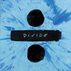 (おまけ付)DIVIDE / ED SHEERAN エド・シーラン(輸入盤) (CD) 0190295859039-JPT