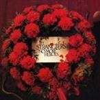 (おまけ付)NO MORE HEROES / STRANGLERS ストラングラーズ(輸入盤) (CD) 0190295892548-JPT