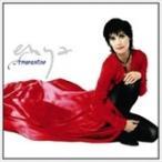 AMARANTINE / ENYA エンヤ(輸入盤) (CD) 0190295963330-JPT