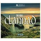 (���ޤ���)REAL... CLANNAD / CLANNAD ����ʥ�(͢����) (3CD) 0190758993720-JPT