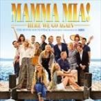¨Ǽ(���ޤ���)MAMMA MIA! HERE WE GO AGAIN���ޥ�ޥߡ������ҥ���������������������ɥȥ�å�������ȥ� (͢����) (CD) 0602567426233-JPT