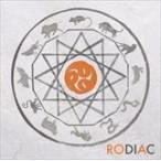 (おまけ付)RODIAC / ROA (RELIC OF ANCESTORS) ROA(レリック・オブ・アンセスターズ)(輸入盤) (CD) 0803343185959-JPT