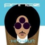 (おまけ付)HITNRUN PHASE ONE ヒットゥンラン・フェーズ・ワン / PRINCE プリンス (輸入盤)(CD) 0860596000217-JPT